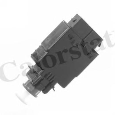 BS4543 Датчик стоп-сигнала BMW: 3 324 d/324 td 82-92, 3 316 i/318 i/318 tds/320 i/323 i 2.5/325 i/325 td/325 tds/328 i/M3 3.0/M3