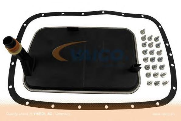 V200335 Фильтр АКПП BMW 3(E46)/X3(E83)/5(E39) 1.6-3.0 00-