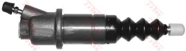 pjf101 Рабочий цилиндр, система сцепления