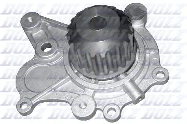 H215 Насос водяной Huyndai 1.5CRDI-2.0CRDI 01
