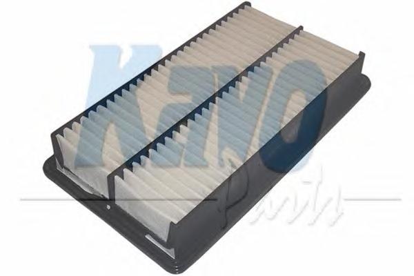 MA5645 Фильтр воздушный MAZDA 6/CX-7 2.2/2.3 05-