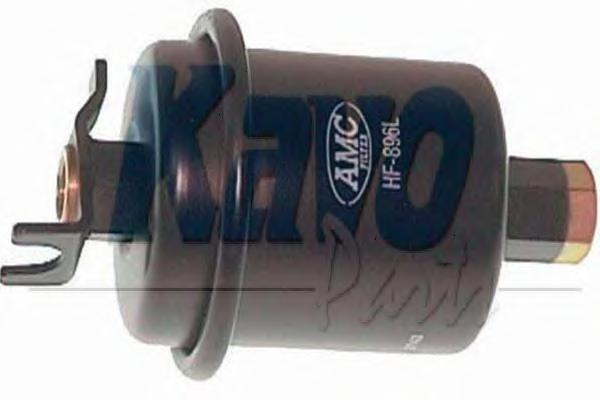 HF896L Фильтр топливный HONDA ACCORD 1.8-2.2i/CIVIC 96-