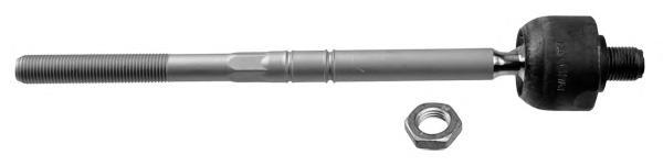 3638401 Тяга рулевая MB SL VI (R231) 12- лев/прав.(без наконечника)