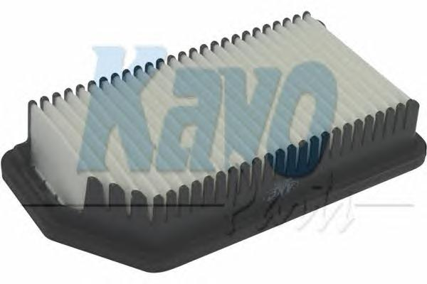 "HA733 Фильтр воздушный HYUNDAI i30/KIA CEE""D 1.4D/1.6D 07-"