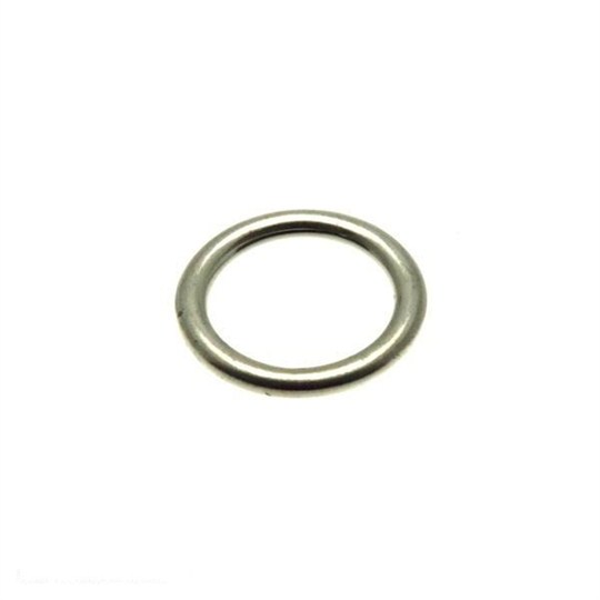 N0138157 Кольцо пробки