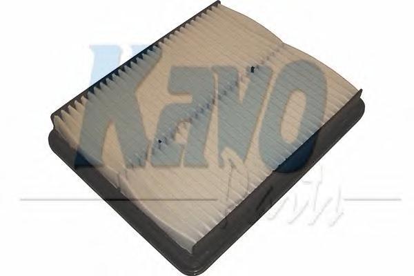 KA1614 Фильтр воздушный KIA SORENTO/HYUNDAI SANTA FE 2.4 09-