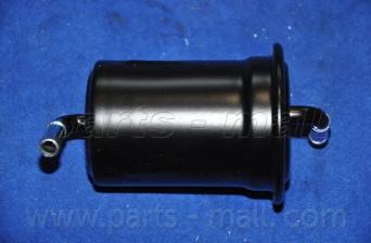 PCH052 Фильтр топливный MAZDA 626 1.8/1.9/2.0 97-