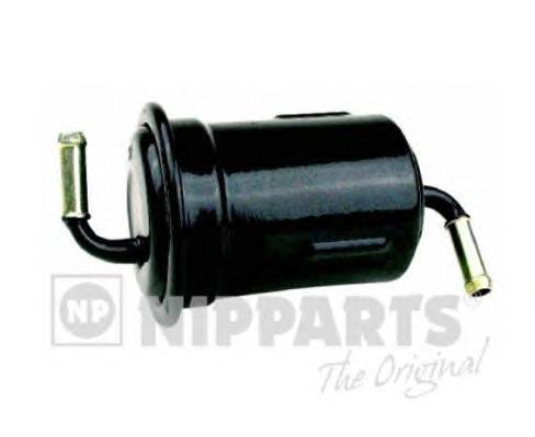 J1333039 Фильтр топливный MAZDA 626 1.8/1.9/2.0 97-