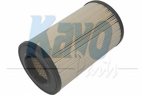 NA2623 Фильтр воздушный NISSAN TERRANO II 2.7TDI 96-