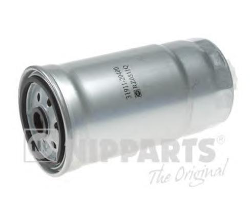 J1330511 Фильтр топливный HYUNDAI ELANTRA/SANTA FE 2.0CRDI