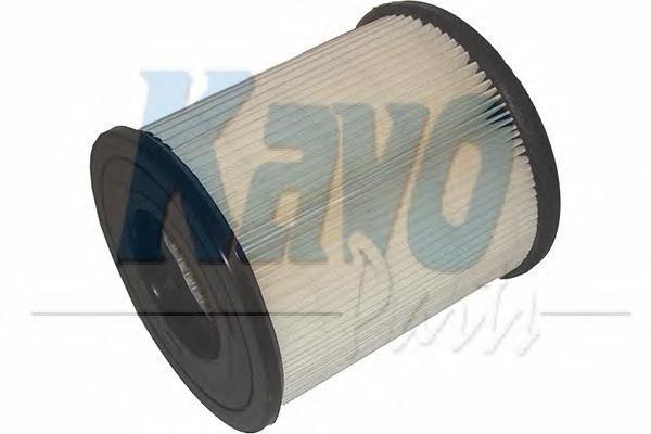 NA2647 Фильтр воздушный NISSAN CABSTAR PICKUP 4.4D/4.6D 02-
