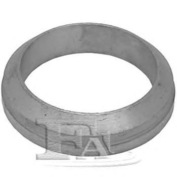 112951 Прокладка глушителя кольцо VAG: