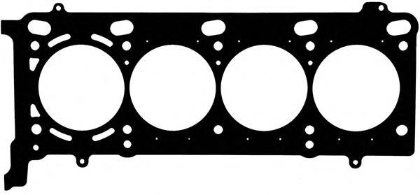 613381000 Прокладка ГБЦ BMW 4.6i V8 32V M62B46 02 cyl 1-4