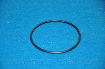 PBT002 Фильтр масляный AUDI A4/A6/A8 3.7/4.2 02-