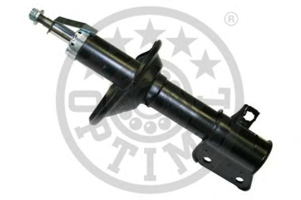 a3565gr Амортизатор