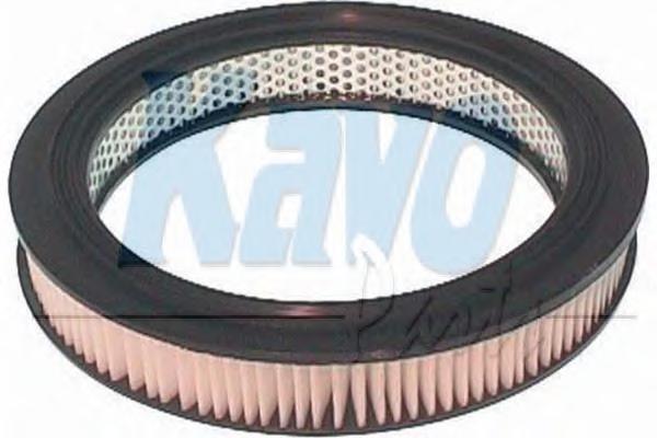 SA9099 Фильтр воздушный SUZUKI VITARA 1.6 -91