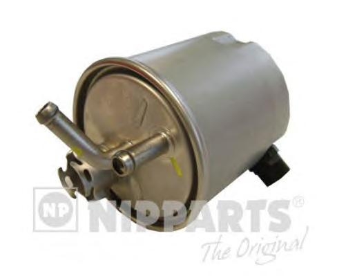 N1331046 Фильтр топливный NISSAN X-TRAIL (T30) 2.2 DCi
