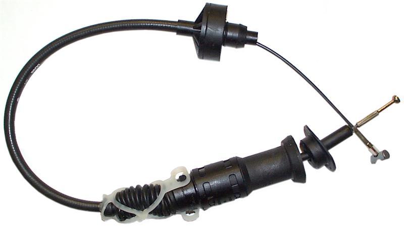 1170200900 Трос сцепления / VW-Golf-III,Vento 91~98