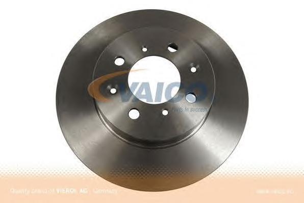 V4940003 Тормозной диск