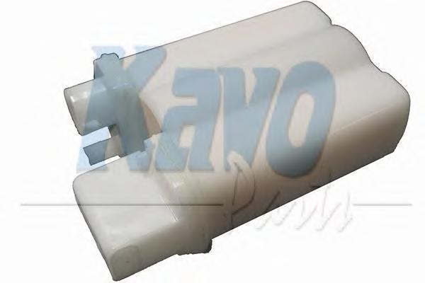 HF627 Фильтр топливный HYUNDAI GRAND STAREX 07-/ELANTRA 06-/KIA CEED 06-