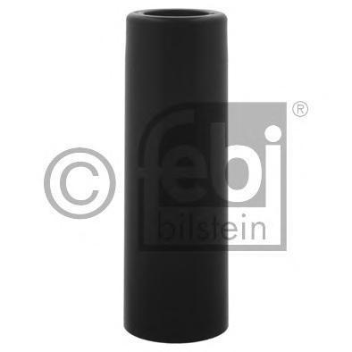 38358 Пыльник амортизатора (для амортизатора)