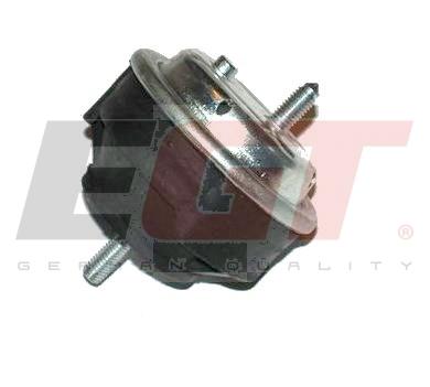 601021EGT Подушка двигателя