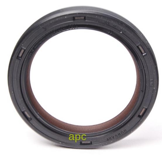 06L103085B Уплотнительное кольцо вала