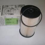 3C0127434 Фильтр топливный (дизель)