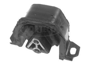 21652941 Подушка двигателя OPEL