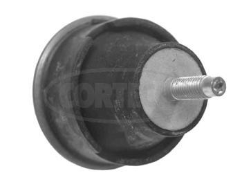 21652741 Подушка двигателя Citroen