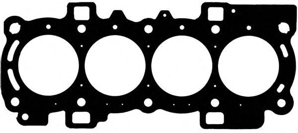 613761000 Прокладка ГБЦ Ford C-Max 1.6 05