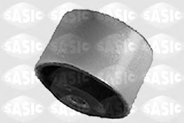 8003201 Сайлентблок опоры двигателя PEUGEOT 206/405/PART/XM/XSARA