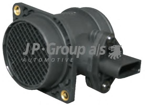 1193901200 Расходомер воздуха / AUDI,SEAT,SKODA ,VW 1.8T 96~