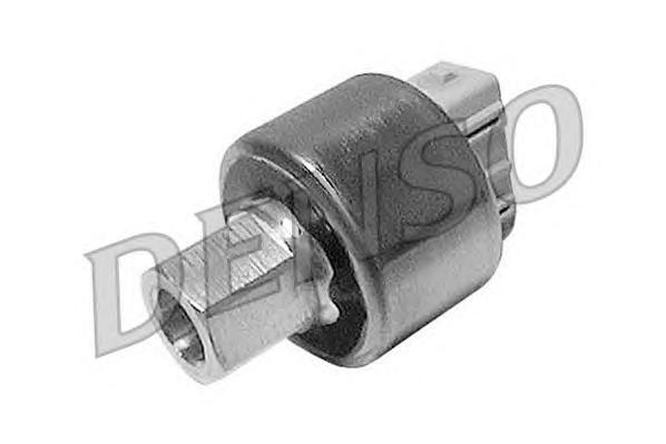 DPS07002 Переключатель кондиционера PSA