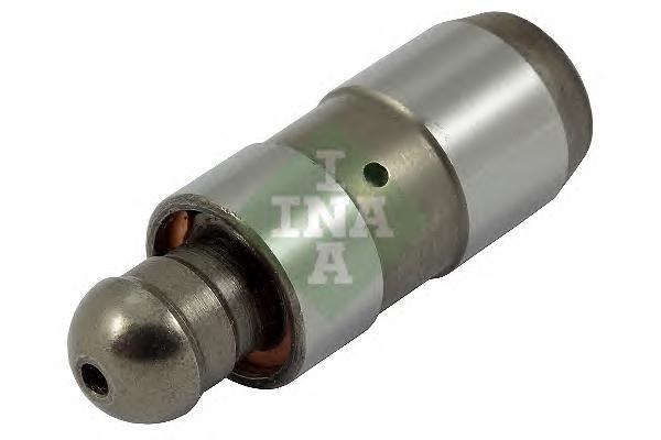 420024310 Гидрокомпенсатор PEUGEOT/CITROEN 2.0HDI 04-