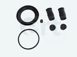 400142 Ремкомплект тормозного суппорта AUDI: 100 82-90, 100 90-94, 100 Avant 82-90, 100 Avant 90-94, 200 83-91, 200 Avant 83-91