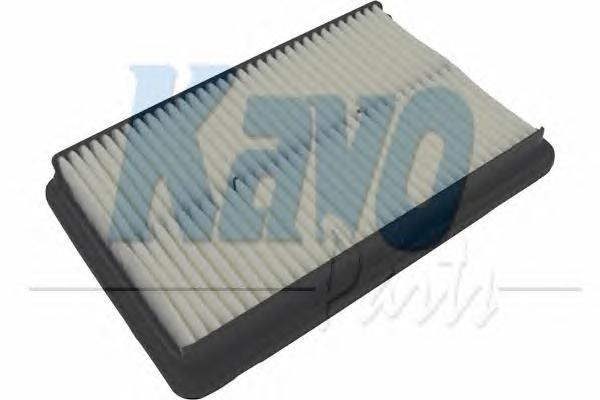 HA735 Фильтр воздушный HYUNDAI SANTA FE 2.0 CRDI 12-