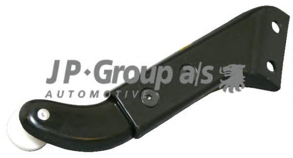1188601180 Шарнир сдвижной двери верхний R / VW Transporter V 03~