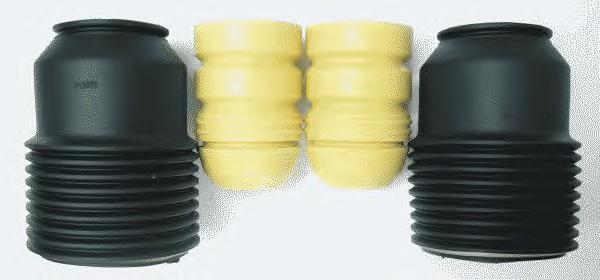 890630 Пыльник+отбойник CITROEN JUMPER/FIAT DUCATO/PEUGEOT BOXER -06 (к-т на 2 аморт.)