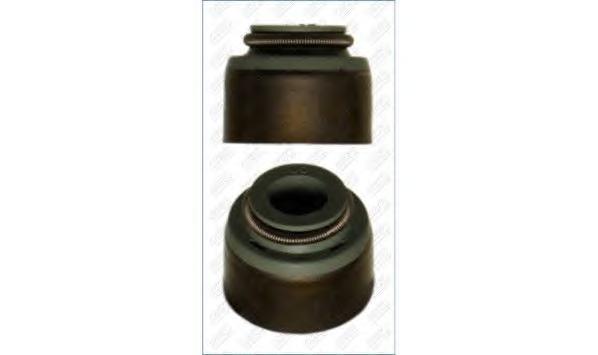 12025100 Колпачок маслосъемный MITSUBISHI PAJERO 3.0 00-