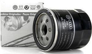 03L115561 Фильтр масляный