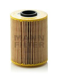 HU9263X Фильтр масляный BMW 2.0-3.2