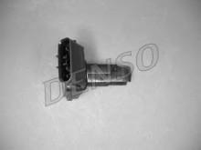 DMA0100 ДМРВ TOYOTA COROLLA 1.6/LEXUS