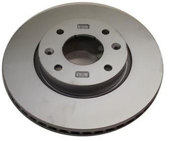 517123D300 Диск тормозной перед СОНАТА-5 -3D100