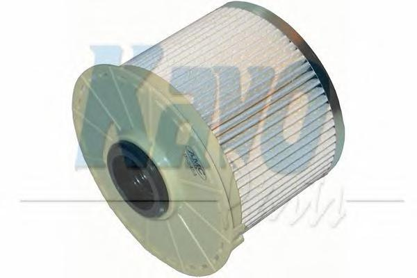 if3454 Топливный фильтр ISUZU D-MAX 07-