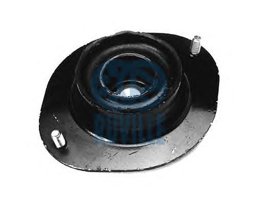 825306 Опора амортизатора DAEWOO NEXIA/ESPERO пер.