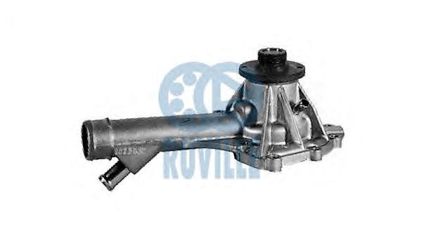 65188 Насос водяной MB W124/W210/W202/W163 2.0/2.2/2.3 05