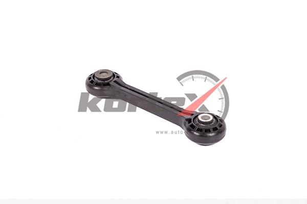 KLS5103 Тяга стабилизатоpа AUDI A4 A5 Q5 08- пеp