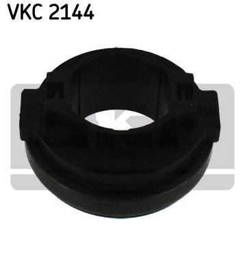 VKC2144 Подшипник выжим.FORD SCORPIO/SIERRA/TRANSIT 1.62.9 7793