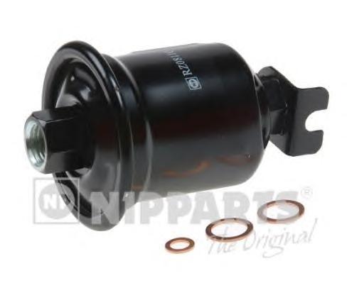 J1332056 Фильтр топливный MITSUBISHI COLT/LANCER 1.3/1.6 95-